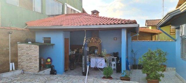 Bela Casa Térrea - Cubatão - Foto 8