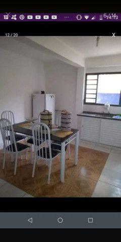 Vendo casa Baependi sul de Minas.super segura ampla com piscina . - Foto 15