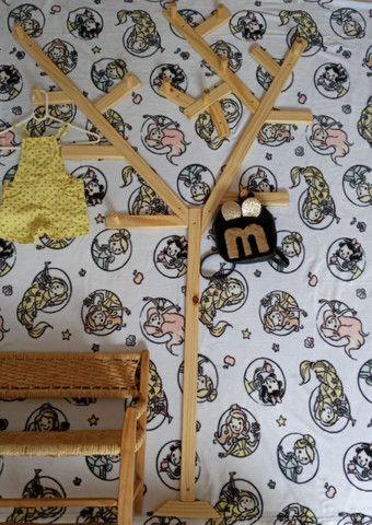 Árvore Cabideiro infantil  - Foto 3