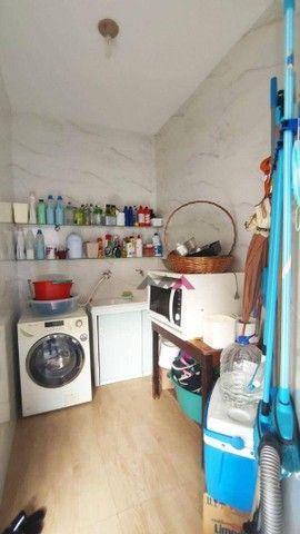 Casa com 5 dormitórios à venda, 240 m² por R$ 900.000,00 - Plano Diretor Sul - Palmas/TO - Foto 17