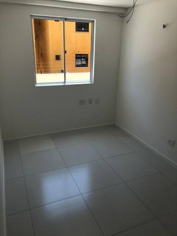 Apartamento no Jacarecanga, Condomínio Francisco Philomeno Residence - Foto 10