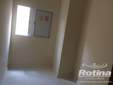 Casa à venda, 3 quartos, 1 suíte, 2 vagas, Shopping Park - Uberlândia/MG - Foto 10