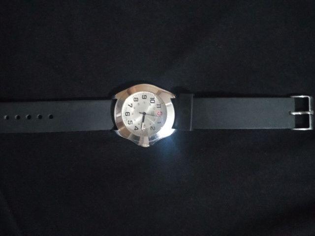 Relógio swiss Atmy - Foto 4