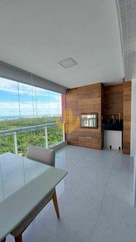 Apartamento à venda no bairro Patamares - Salvador/BA - Foto 18