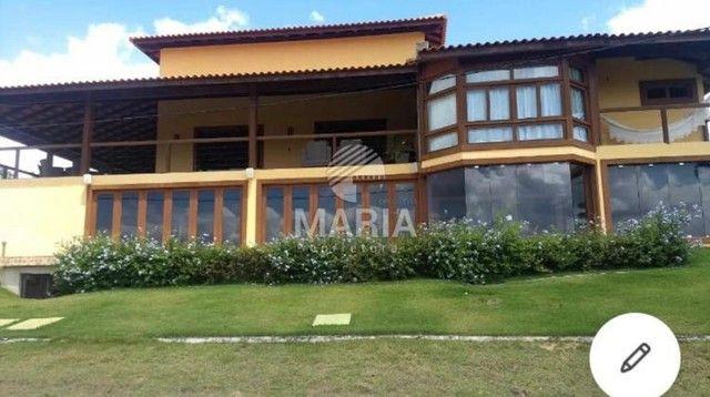 Casa de Alto Padrão em Chã Grande!! codigo:2903 - Foto 2