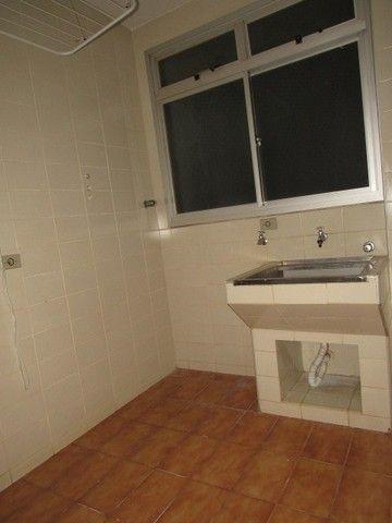 Apartamento para alugar com 3 dormitórios em Vila esperanca, Maringa cod:00796.002 - Foto 11