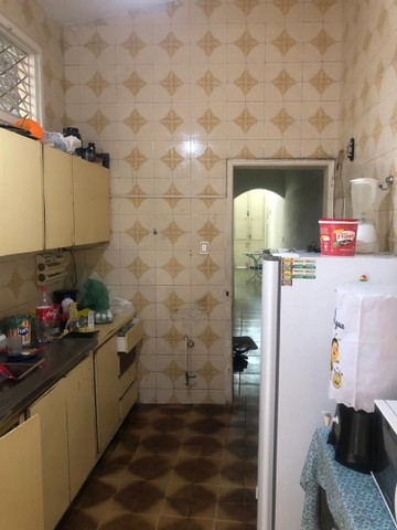 Casa na Av.Manoel Borba por traz do shopping Boa Vista  - Foto 3