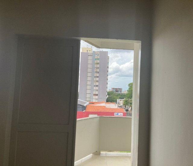 Apartamento com 155m³ no Bairro Ilhotas - Foto 17