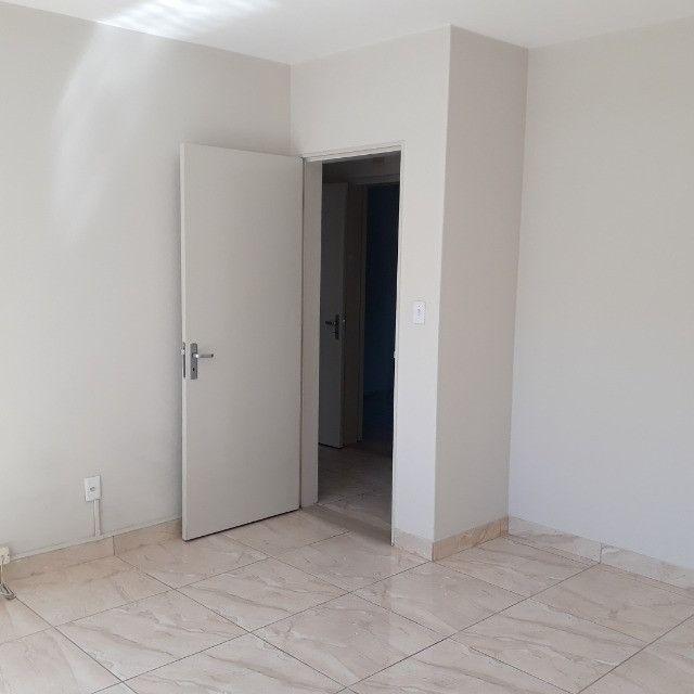 Apartamento 3 quartos Centro Santa Maria RS - Foto 11