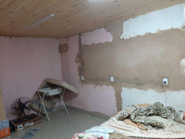 Casa Iracy coelho - Foto 7
