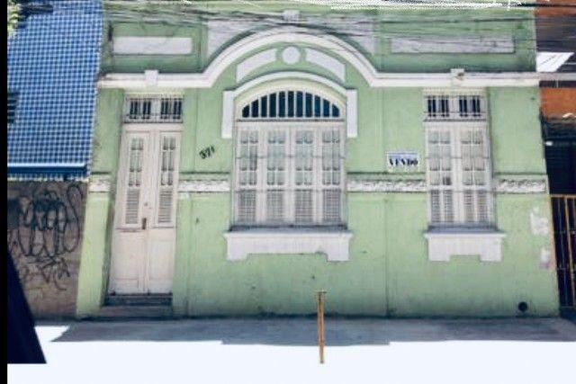 Casa na Av.Manoel Borba por traz do shopping Boa Vista  - Foto 6