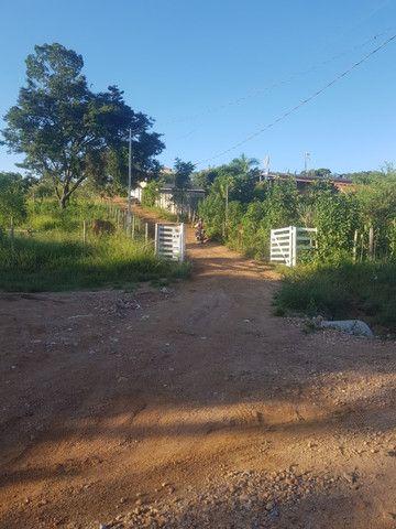 Lindo terreno no Elvas - Foto 4