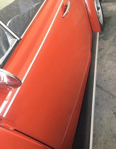 Volkswagen Fusca 1300 - Foto 13