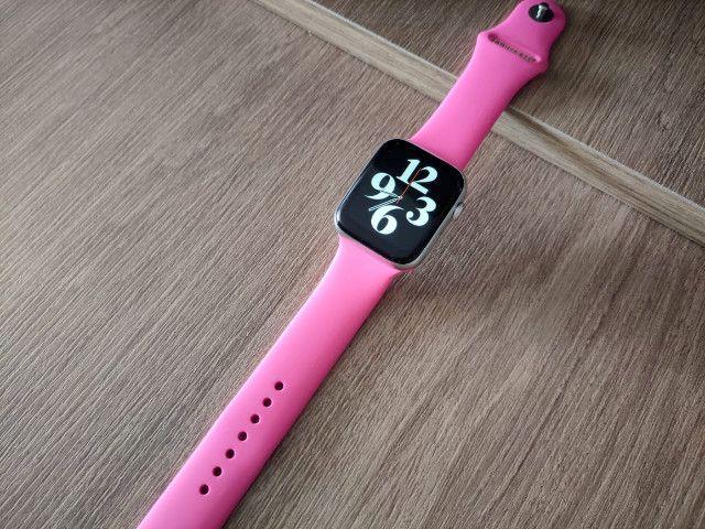 Smartwatch HW22 - Foto 2