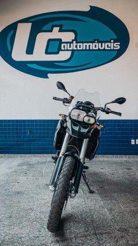 BMW F800 GS - Foto 2