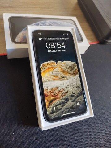 iPhone XR 64GB (Novo) 11 Meses de Garantia - Foto 4