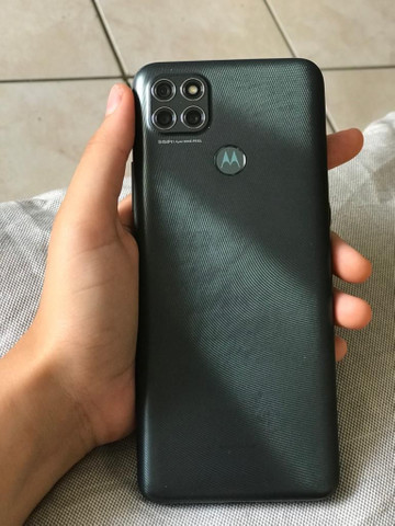 Motorola Moto G 9 POWER - Foto 3
