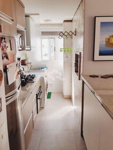 Apartamento à venda com 2 dormitórios em Santana, Porto alegre cod:9939351 - Foto 8