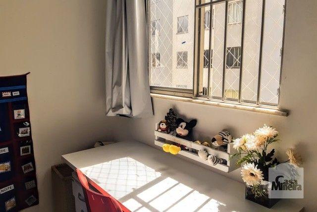 Apartamento à venda com 3 dormitórios em Santa cruz, Belo horizonte cod:277104 - Foto 16