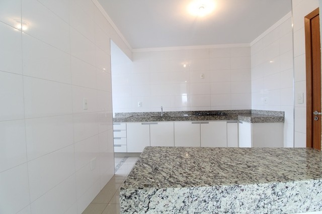 Apartamento para aluguel, 3 quartos, 1 suíte, 1 vaga, Bom Pastor - Divinópolis/MG - Foto 19