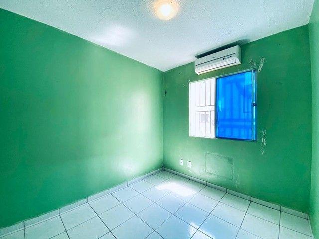 Apartamento - 2 quartos - 44m² - Viver Ananindeua - Centro, Ananindeua/PA - Foto 5