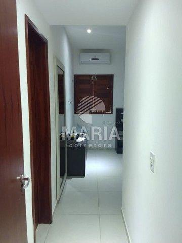 Casa à venda dentro de condomínio em Bezerros/PE código:3079 - Foto 7