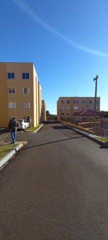Apartamento Acácia 2, ao lado do Tozetto de Oficinas. - Foto 2