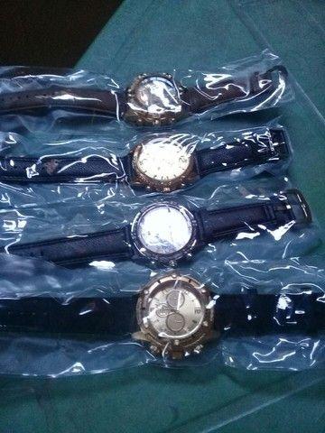 Vende se relógios