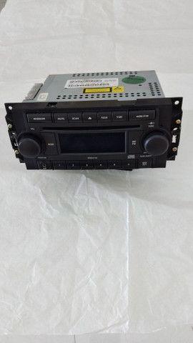 Radio Original PT Cruise