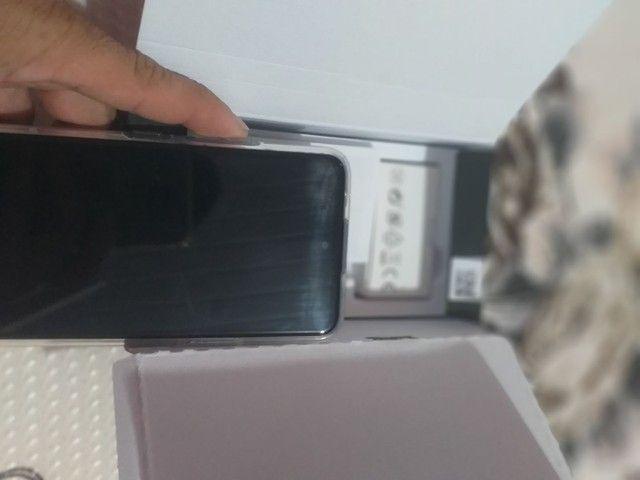 Vendo.  Este celular. Lg k52  - Foto 3