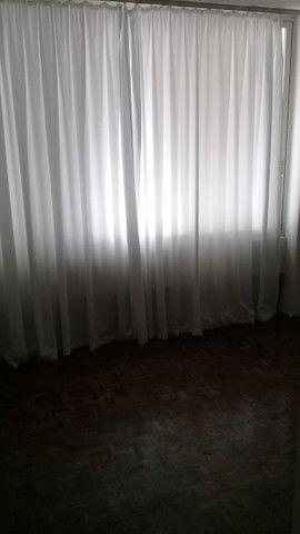 Apartamento beira mar em Boa Viagem !!!! - Foto 10