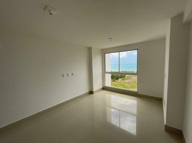 Apartamento para vender no Altiplano - Foto 12