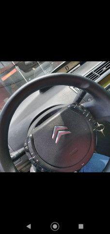 Carro C4 PALLAS - Foto 2