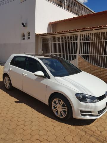 GOLF 1.4 TSI HIGHLINE  ALEMÃO