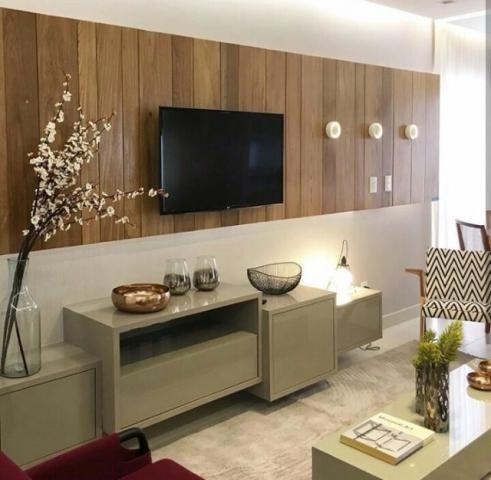 Casas no Condomínio Singular - AMC Empreendimentos Imobiliários