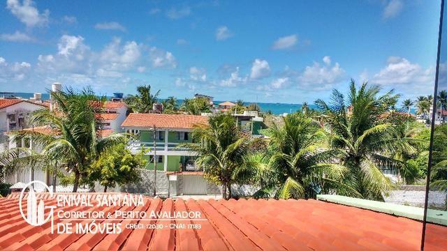 Oportunidade Casa 450 Mil - Cabo - Praia Enseadas! - Foto 17