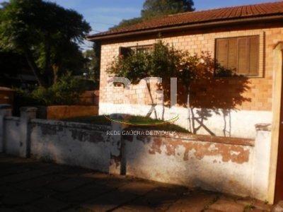 Terreno à venda em Chácara das pedras, Porto alegre cod:FE1052 - Foto 5