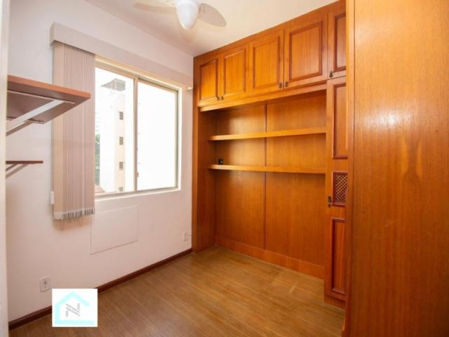 Apartamento, 02 dorm - méier - Foto 20