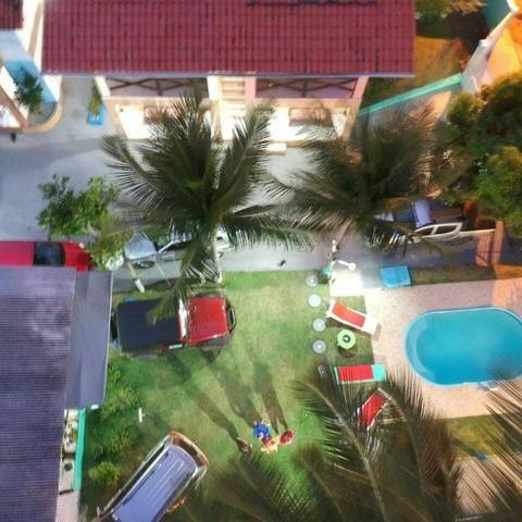Vendo Pousada com 02 prédios de 2 andares na paradisíaca praia de Cotovelo/RN - Foto 6