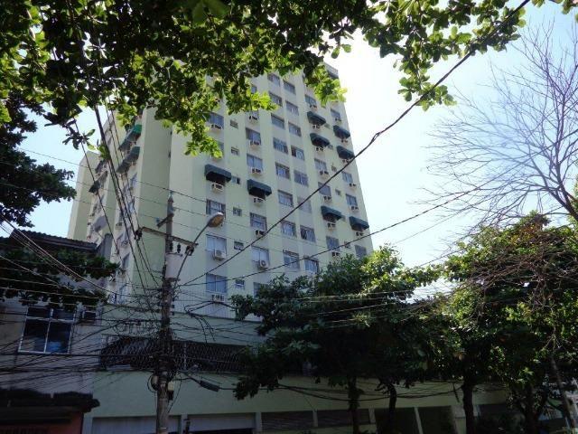 Cascadura Rua Valério 2 quartos Vaga Escritura JBM213588
