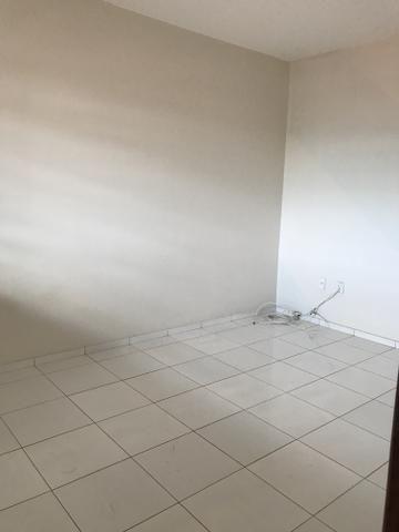 Jander Bons Negócios vende casa com 3 qts no Setor de Mansões de Sobradinho - Foto 10