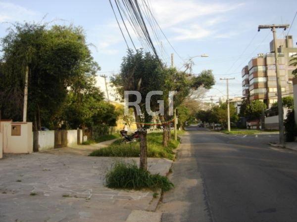Terreno à venda em Chácara das pedras, Porto alegre cod:TR6544 - Foto 4
