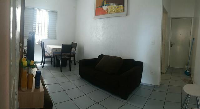 Apartamento na Zona Leste R$ 680,00