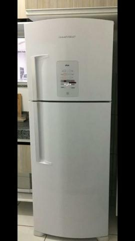 Vende-se Refrigerador Brastemp 436L