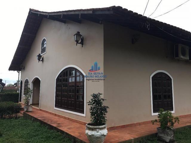 Casa residencial à venda, Agenor de Carvalho, Porto Velho.
