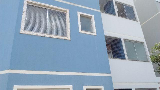 Residencial Milão, 1005 sul