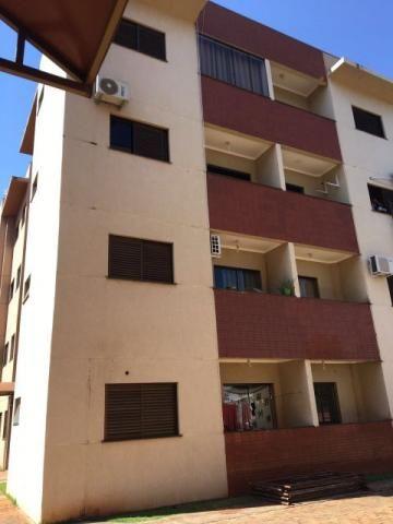 Apartamento próximo ao Centro abaixo do preço