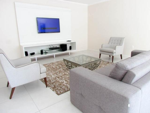 Apartamento à venda, 4 quartos, 2 vagas, aldeota - fortaleza/ce - Foto 12