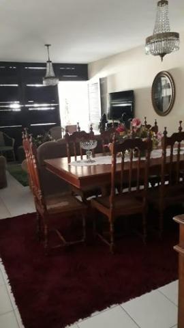 Casa com 4 dormitórios à venda, 187 m² por R$ 1.200.000,00 - Bairro Novo - Olinda/PE - Foto 4