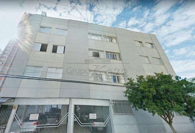 Apartamento à venda com 3 dormitórios cod:V29093AP